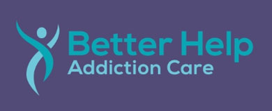 Better Help Addiction Care