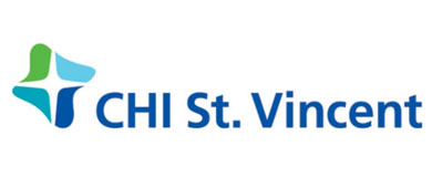 CHI St. Vincent