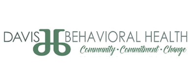 Davis Behavioral Health