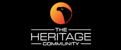 The Heritage Community