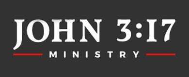 John 3:17 Ministry