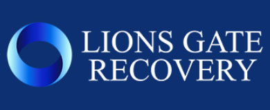 Lions Gate Recovery