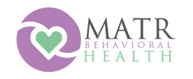 MATR Behavioral Health