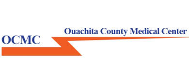 Ouachita County Medical Center