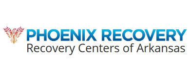 Phoenix Recovery Arkansas