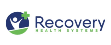 Recovery Health Systems