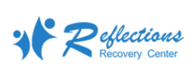 Reflections Recovery