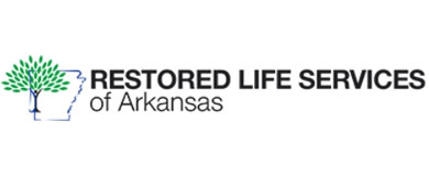Restored Life Services