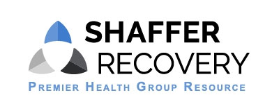 Shaffer Recovery