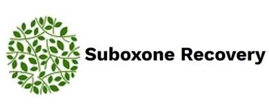 Suboxone Recovery
