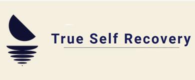 True Self Recovery