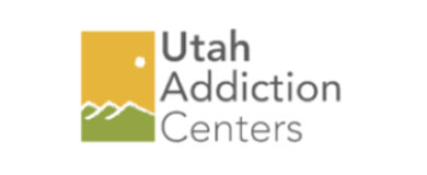 Utah Addiction Centers