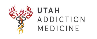 Utah Addiction Medicine