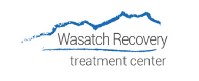 Wasatch Recovery
