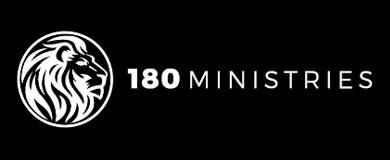 180 Ministries