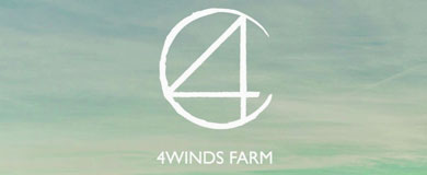 4Winds Farm