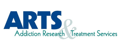 ARTS Addiction Research Treatment Services