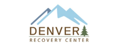 Denver Recovery Center