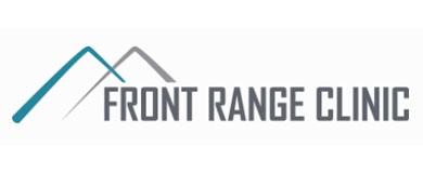 Front Range Clinic