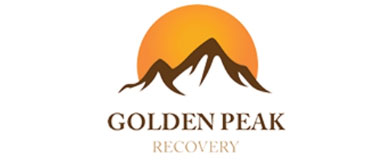 Golden Peak Recovery