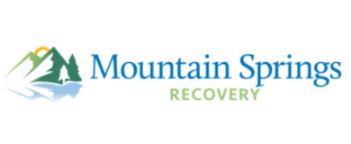Mountain Springs Recovery
