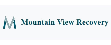 Mountain View Recovery