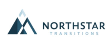 NorthStar Transitions