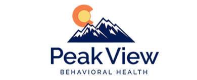 Peak View Behavioral Health