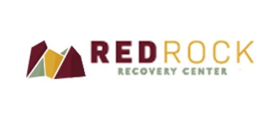 Red Rock Recovery