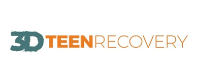 3D Teen Recovery