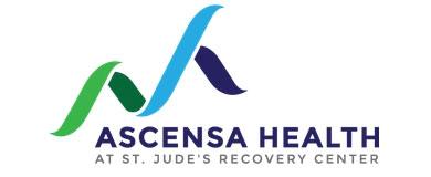 Ascensa Health