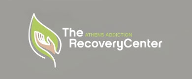 The Athens Addiction Recovery Center