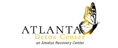 Atlanta Detox Center