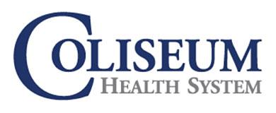 Coliseum Health System