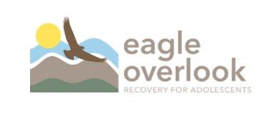 Eagle Overlook