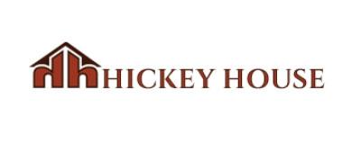 Hickey House