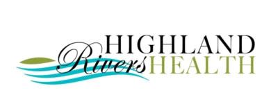 Highland Rivers Health