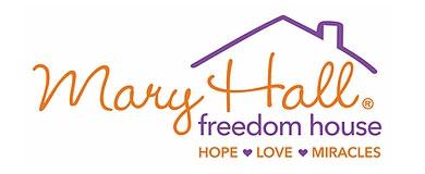 Mary Hall Freedom House