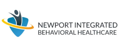 Newport Integrated Behavioral Healthcare