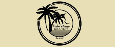 Palm House Recovery