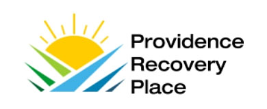 Providence Recovery Place