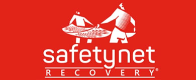 Safetynet Recovery