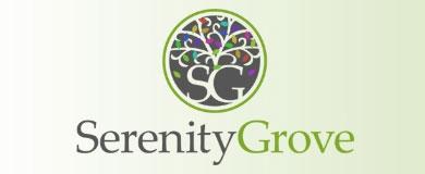Serenity Grove