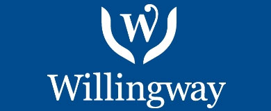 Willingway
