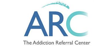 The Addiction Referral Center