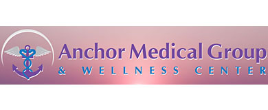 Anchor Medical Group
