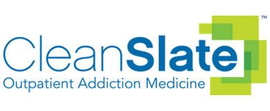 CleanSlate Addiction Medicine