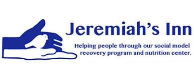 Jeremiah's Inn
