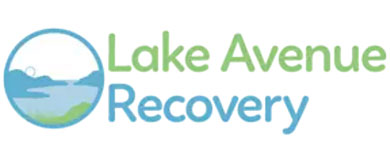 Lake Avenue Recovery