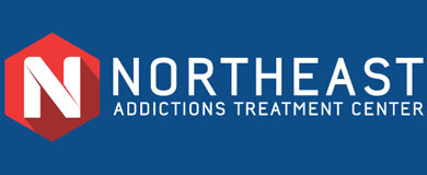Northeast Addictions Treatment Center
